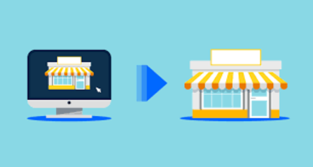 Online Ads to In-Store Tracking