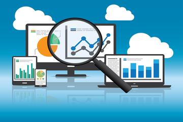 Advertising & Marketing Analytics
