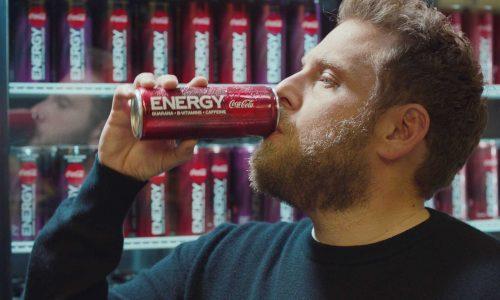 Coca-Cola Superbowl